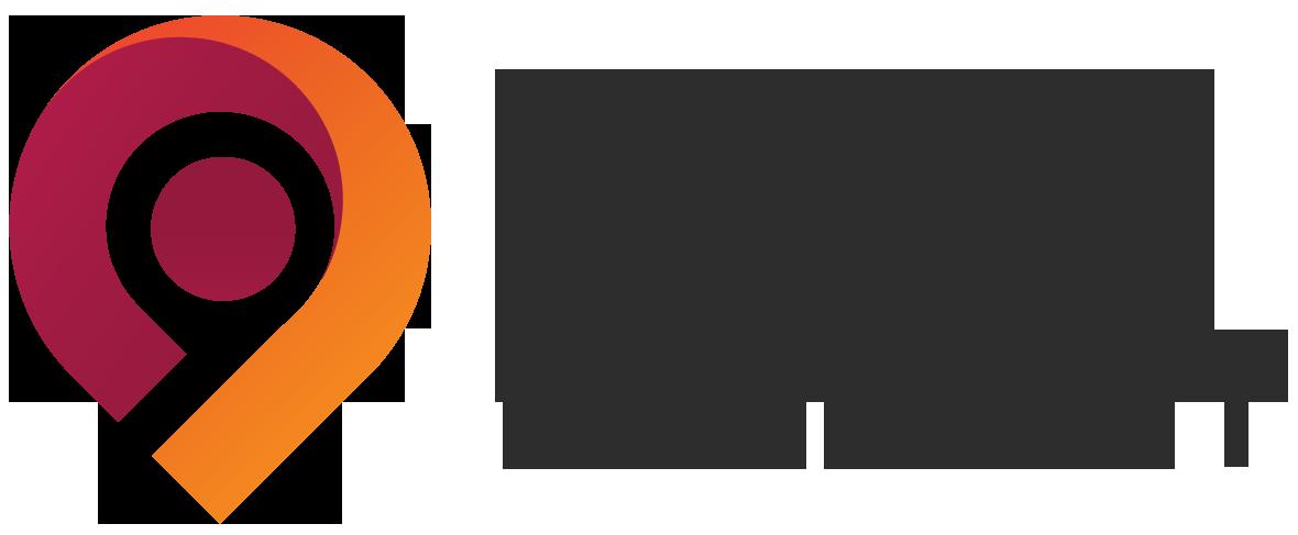 SEO Kaszuby